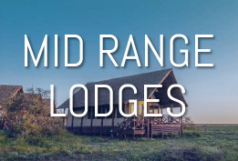 Mid Range Lodges