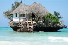 77-Zanzibar