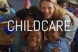 ChildCare (1)
