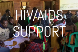 HIVAIDS Support (1)