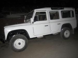 car-rent-300x225