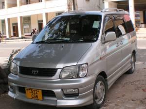 car-rent-4567-300x225