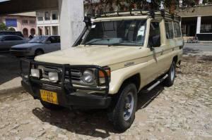 car-rents8-300x199